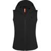 Tatonka Cay Vest Men black
